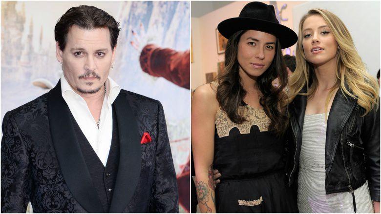 Female Celebrities Left Men For Women